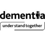 dementia.ie