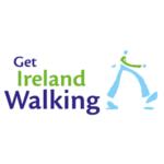 getirelandwalking.ie