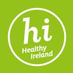 www.gov.ie/en/campaigns/healthy-ireland/