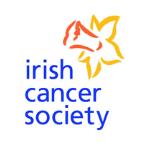 www.cancer.ie
