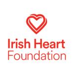 irishheart.ie