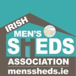 menssheds.ie