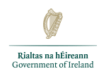 Govt-of-Ireland-Logo-