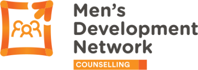 mdn-counselling