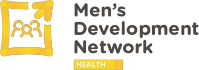 mens-network-health