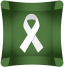 white-ribbon-logo-hires-final (2)